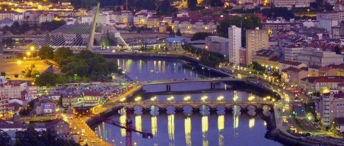Pontevedra-Ideas-para-Cenas-Comidas-Navidad-de-Empresas-Diferentes-Originales
